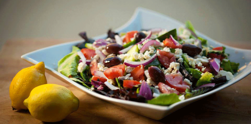 greek-salad-photo