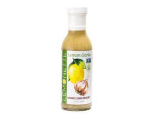 Lemonette LG